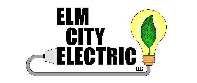 Elm City Electric